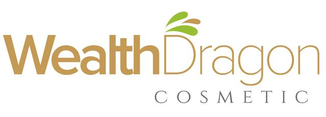 Wealth Dragon Coconut Cosmetic J.S.C